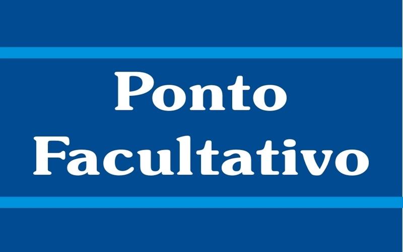Prefeito Robério decreta ponto facultativo nesta segunda (11) nas repartições públicas municipais