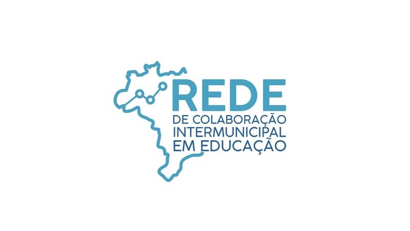 Rede de Colaboração forma 1ª turma de líderes colaborativos na gestão da educação