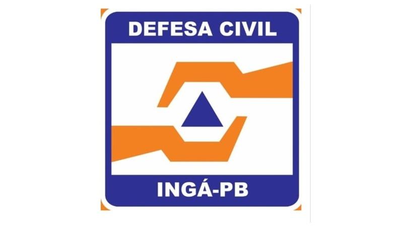 A Defesa Civil Municipal alerta aos donos de animais soltos nas ruas que estão sujeitos a apreensões, multas e punições